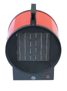 "Home Heating Shop Fan Heater Reviews Prem-I-Air "" Kw Utility Heater"