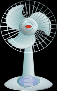Air conditioners, Air Coolers, Fans  - Link
