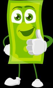 Energy saving Guide - Link