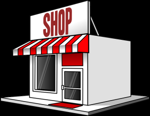 The home heating shop shopping link
