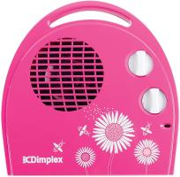 dimplex-daisy-fan-heatertop